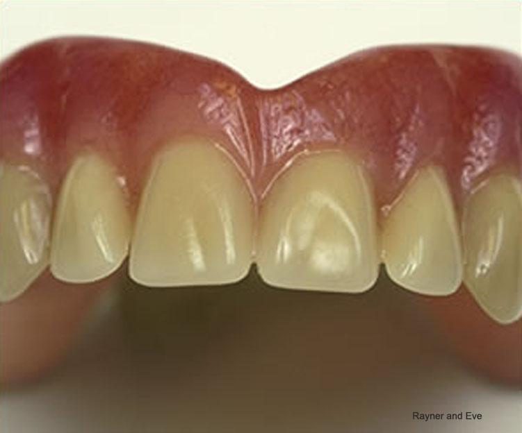 Family Dental Practice Norwood Junction